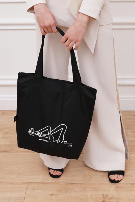 Ткани на сумки купить ленты из хлопка